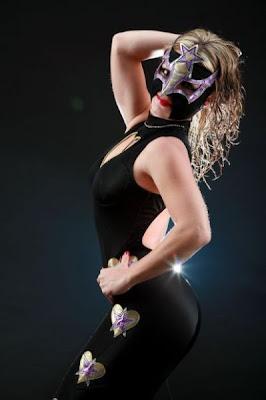 http://1.bp.blogspot.com/_batkaLdAQi4/SoHe96dOMPI/AAAAAAAAEL8/TtGvUiP7mpE/s400/SEXY+STAR+AAA.jpg