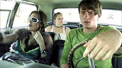 Seguros Red - Escuela de Seguros Campus Asegurador adolescentes+al+volante Jovenes al volante Actualidad Informacion Mapfre Notas Noticias Noticias Sin categoría  velocidad seguros jovenes. siniestralidad accidentes