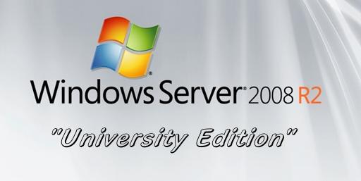 Windows server 2008 r2 gratis per gli studenti - In diversi paesi aiutano gli studenti universitari ...