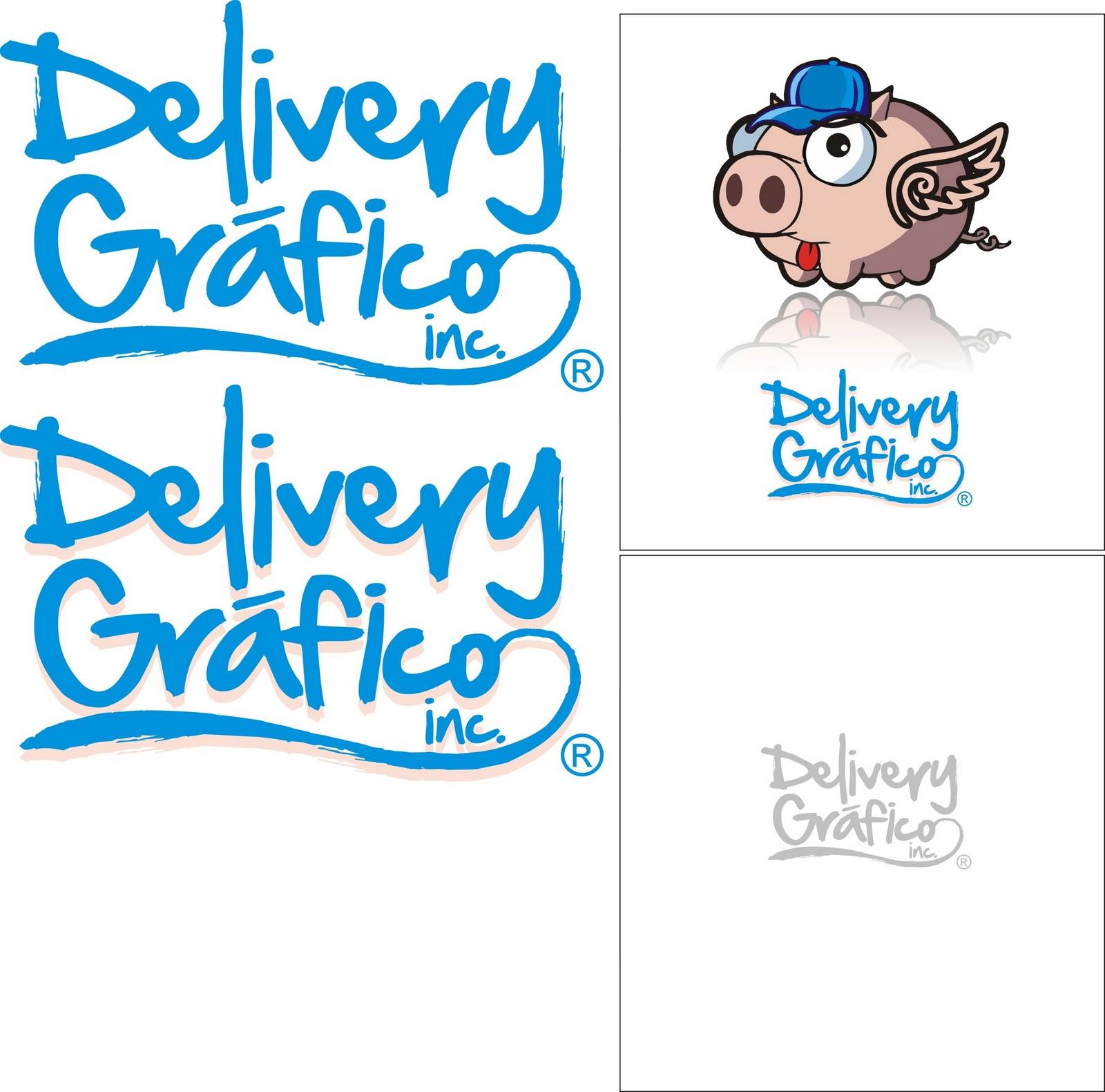 Alejandro matias faccini logos for Logos con letras