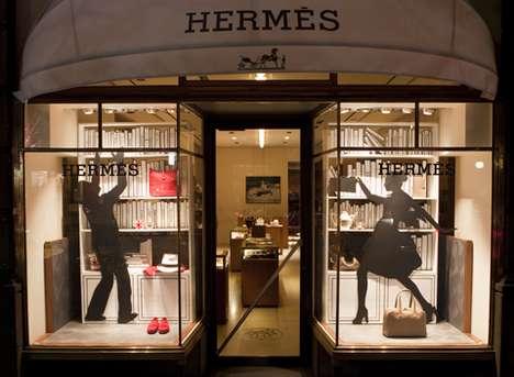 Hermes Decoration D Interieur Coussin Samarcande