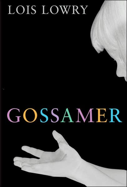 gossamer book report Best of all, if after reading an e-book, you buy a paper version of gossamer read the book on paper if you find inappropriate content, please report about it.