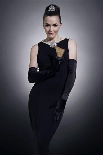 victoria pendleton fhm. Victoria Pendleton