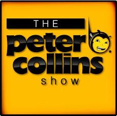 Peter B. Collins
