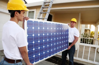 ... Grant Program (TGP) and Solar Manufacturing Investment Tax Credit by two ...