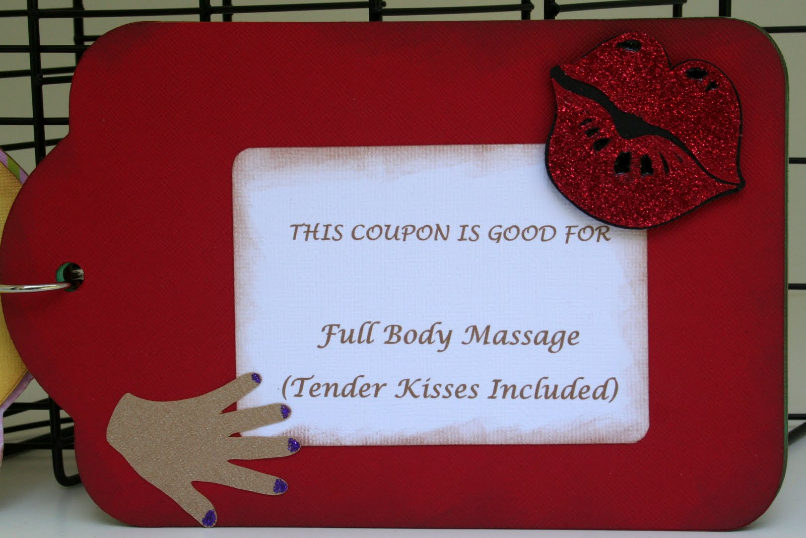 naughty massage playmate listing