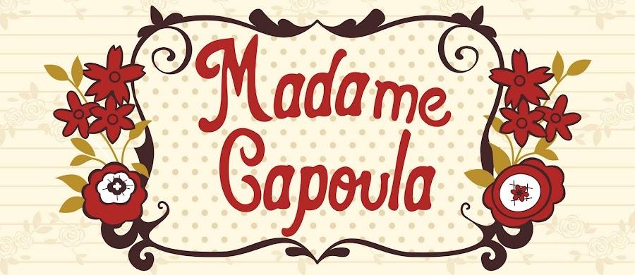 Madame Capoula