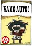 AUTÔNOMOS FC