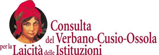 Consulta del Verbano Cusio Ossola per la Laicità delle Istituzioni