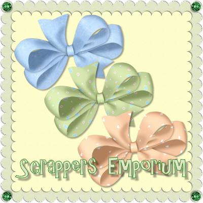 http://scrappersemporium.blogspot.com/2009/06/elegant-bows-freebie.html