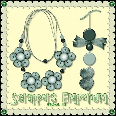http://scrappersemporium.blogspot.com/2009/07/pendants-freebie.html