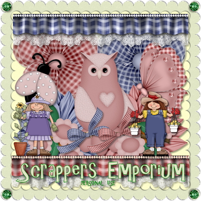 http://scrappersemporium.blogspot.com/2009/07/country-charm-minikit-freebie.html