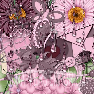 http://scrappersemporium.blogspot.com/2009/08/freebie-minikit-black-cherry-taggers.html