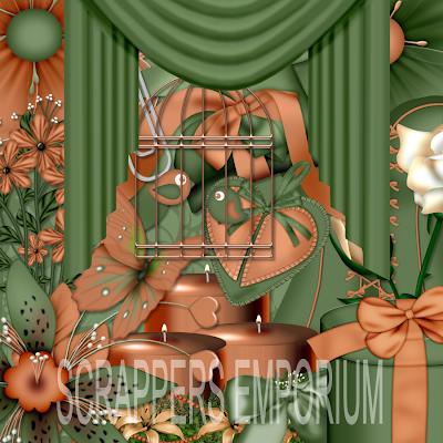 http://deviantscraps.blogspot.com/2009/08/freebie-mini-kit-isabella.html