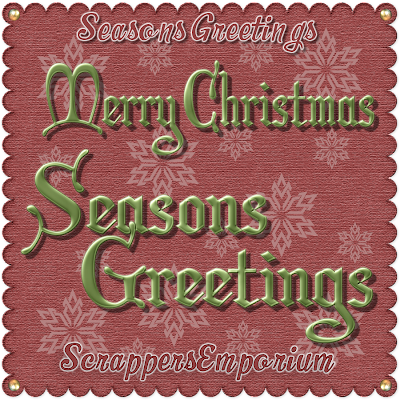 http://scrappersemporium.blogspot.com/2009/11/christmas-words-freebie.html
