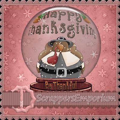 http://scrappersemporium.blogspot.com/2009/11/thanksgiving-snowglobe-freebie.html