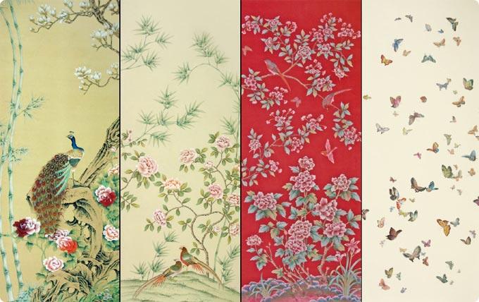 papel de parede decoracao de interiores:Imagens Para Papel De Parede