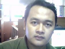 Aku ki Wong Ndeso