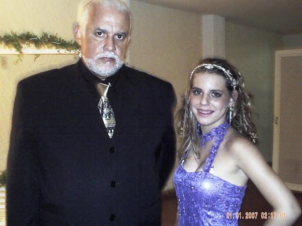 Cerimonial Gilberto Braga!