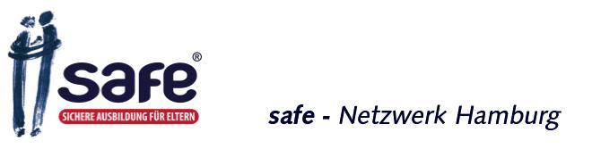 safe - sichere Ausbildung für Eltern