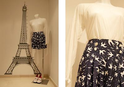h1 <a href=http://fashionisima.es/grupos/shopping/>Shopping</a>