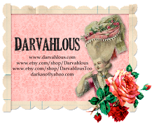 Darvahlous - My Boutique