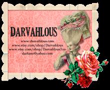 Darvahlous - My Boutique
