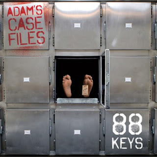 Le compte est bon ! - Page 5 88keys-adamscasefiles-front-420x420