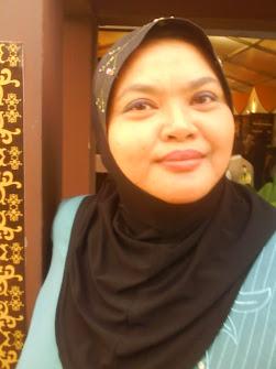 +My Aunty+