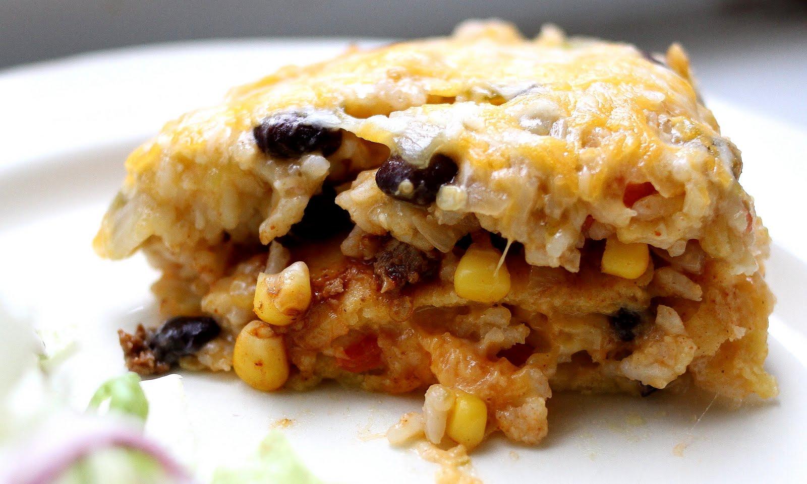 mexican+lasagna.JPG