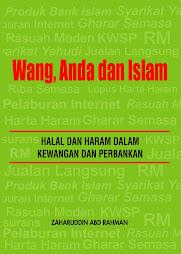 Wang, Anda dan Islam