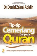 Tip Cemerlang daripada Quran