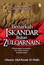Beli buku online2u