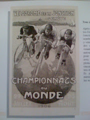 CHAMPIONNAT DU MONDE 1906