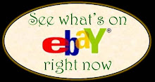 My Current Ebay Auctions
