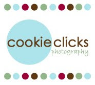 Cookie Construction bakes cookies for...