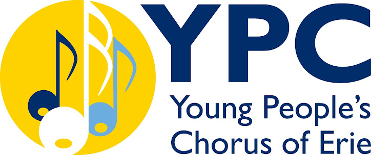 Young People's Chorus of Erie
