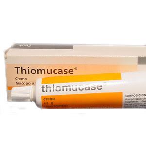 gynecomastia, thiomucase, gynocomastia gel, gynecomastia hide