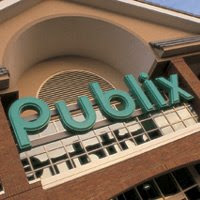 Publix Deals 5/27 - 6/2 (Double Coupons)