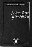 Sobre arte y estética