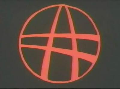 "Sanctum Sanctorum Comix: The ""Magic"" of Video - Part I; DR. STRANGE ...: sanctumsanctorumcomix.blogspot.com/2009/01/sanctum-sanctorum-vidz..."