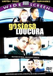 Baixar Filme Gostosa Loucura (Dual Audio)