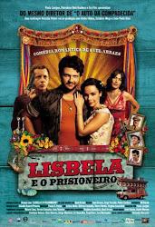 Baixe imagem de Lisbela e o Prisioneiro (Nacional) sem Torrent