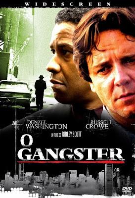 Baixar Filmes Download   O Gângster (Dublado) Grátis