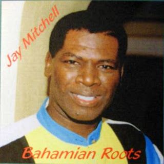 Jay Mitchell Impartiality