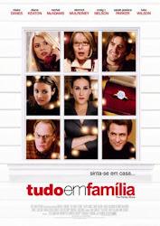 Baixar Filme Tudo em Família (Dual Audio)