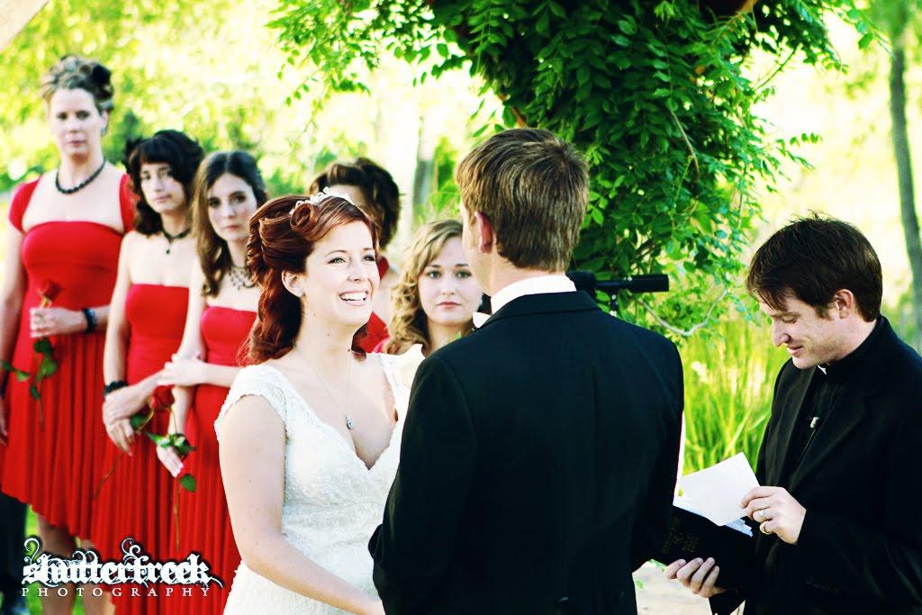 Giuliana Rancic Wedding Ring Wedding Announcements Wording Examples Mexic Romantic Wedding
