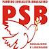 Colunista do jornal 'O Norte' diz que Cássio já assinou ficha de filiação ao PSB