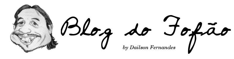 .:: Dailson Fernandes ::.