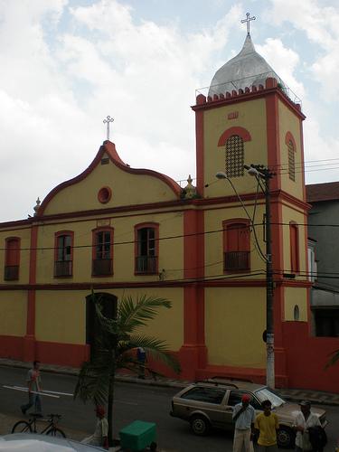 [Igreja+da+Nossa+Senhora+D]